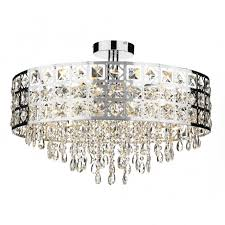 outstanding chandelier for low ceiling modern one lighting