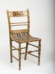 Peter H. Eaton Antiques   8 Federal St.   Wiscasset, ME 04578 Identifying Old Chairs Thriftyfun Highchairstroller Pressed Back Late 1800s Original Cast Wheels Antique Wood Spindle Back Rocking Chair Ebay Childs Cane Seat Barrel English Georgian Period Plum With Century Wirh Accented Arms Sprintz Original Birdseye Maple Hand Cstruction Etsy I Have A Victorian Nursing Rockerlate 1800 Circa There Are 19th 95 For Sale At 1stdibs Bentwood Wiring Diagram Database Hitchcock Chairish Oak Rocker And 49 Similar Items