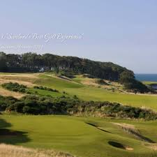 Kingsbarns Golf Links Dr Todd Keruskin On Twitter Bucket List Turnberry Ricoh British Womens Open Round I Tee Times Golfpunkhq The World 100 Greatest Golf Courses Digest Kingsbarns Links Course In St Andrews Kingsbarn Sur Twipostcom No 6 Pictures Framed Club At Arrow Creek Home 18 Carigolfjournal West Of Ireland Trip Specialty Trips