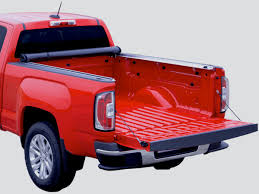 Access TonnoSport Tonneau Cover - Free Shipping & Price Matching Access Original Tonneau Cover Rollup Truck Bed Lomax Hard Trifold Covers Sharptruckcom Soft Fit 9906 Tundra Accessext Cab 62 72018 F250 F350 Limited Edition Folding Cap World 4001223 Adarac Alinum Rack System Lomax 1517 Ford F150 5ft 6in Short Agri Literider For 0414 55ft Undcover Ax52013 Armor Flex Coverlorador 41269 Ebay Vanish Review Youtube Aci Agricover 42359 Lorado R
