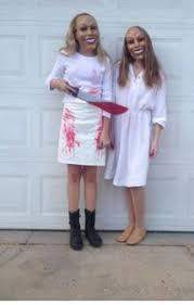 Spirit Halloween Omaha 2014 by 25 Best The Purge Costume Images On Pinterest Halloween Ideas