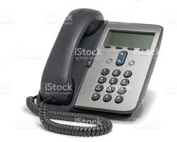 Digital Voip Phone Isolated On White Background Stock Photo | IStock Dp715 Dp710 Grandstream Networks Unlocked Linksys Pap2t Voip Phone Adapter Voip Sip Internet Phone Messenger Voip4331s05 Philips Bicom Systems Ip Pbx Cloud Services Voice Over Provider Australian Company Infographic What Is A Digital Voip Isolated On White Background Stock Photo Istock Telephone Lotus Management Inc Gorge Net Voip Install Itructions Life Business Uninrrupted 10 Best Uk Providers Jan 2018 Guide How To Activate All Of Your Homes Outlets For