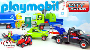 Playmobil City Action! Tow Truck, Recycling Truck, Lawn Mower And ... Gallery Towing Tow Truck Roadside Assistance Service Convert A Ball Cushioned 5th Wheel To Gooseneck Adapter 12 16 Playmobil City Action Recycling Lawn Mower And Services Heavy Duty Walker Ww20 Fifth Wheel Wrecker Attachment For Sale Sold At Telecommunication Methods Hitch Hook Online Brands Prices Reviews In Simple 10 Diy Home Made Tow Truck Youtube 6000 Lb Portable Winch V Volt Remote Atv Add On Underlifts Underlift Attachments Inside Concept Car Avec Des Icnes Plates Pour Affiche Site Web Also Of Makeastatement Sign Rental Elite