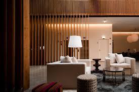 100 Inspira Santa Marta Hotel Lisbon Promontrio Arquitectos Public
