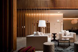 100 Inspira Santa Marta Hotel Lisbon Portugal Promontrio Arquitectos