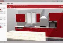 cuisine 3d en ligne exquisit simulation cuisine haus design