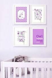 best 10 baby nursery room decor wall posters – gofunderfo