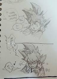 Majin Lamp X Reader by 75 Best Goku Son Images On Pinterest