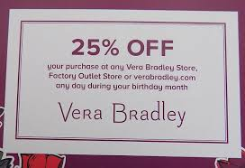 Pages.ebay.com Coupon Codes W/ $13 Discount In November 2019 ... 65 Off Vera Bradley Promo Code Coupon Codes Jun 2019 Bradley Sale Coupons Shutterfly Coupon Code January 2018 Ebay Voucher Codes October Zenni Shares Drop As Company Slashes Outlook Wsj I Love My Purse Clothing Purses Details About Lighten Up Zip Id Case Polyester Cut Vines Vera Promotion Free Shipping Crocs Discount Newpromocodes Page 4 Ohmyvera A Blog All Things 10 On Kasa Smart By Tplink Dimmer Wifi Light T Bags Ua Bookstores Presents Festivus