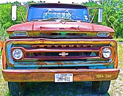 1964 Chevrolet C60 Truck In Far East Austin | ATX Car Pictures ... Craigslist Cars And Trucks By Owner Will Be A Thing Webtruck East Texas Truck Center North Mini Home Used 2010 Kenworth T800 Triaxle 80bbl Kill Dot Code In The M35a2 Page 1964 Chevrolet C60 Far Austin Atx Car Pictures Ab Rent To Own Tyler And Longview Suv 2011 Ford F350 4x4 Srw Lifted Crewcab For Sale Greenville Tx 75402 Diesel Lifted Gmc Trucks Marycath