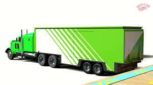 Colors For Children To Learn With Big Transport Truck - Learn Car ... Learning To Count In Spanish Counting Big Trucks For Children Youtube Lifted Used Semi Sale Tampa Fl Hpi Savage X46 With Proline Big Joe Monster Trucks Tires Youtube Unexpected Splash Share The Road With Kids Truck Video Monster How Draw A Cool And Awesome Rigs Show Low Bridge Satisfying Schanfreude Transport Cars For Trucks Youtube Bigfoot Guinness World Records Longest Ramp Jump Chrome Shop Mafia 2019 Calendar Shoot Scotts Semi