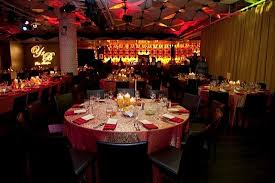 conga room event spaces l a live