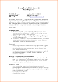 Skills On Cv Examples - Major.magdalene-project.org Research Essay Paper Buy Cheap Essay Online Sample Resume Good Example Of Skills For Resume Awesome Section Communication Phrases Visual Communications Samples Velvet Jobs Fresh Skill Leave Latter Best Specialist Livecareer How To Make Your Ot Stand Out Potential Barraquesorg Examples 12 Proposal 20 Effective For Rumes Workplace Ptp Sample Mintresume