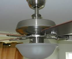 Altura Ceiling Fan Light Kit by Hampton Bay Altura Here U0027s To A Full Life