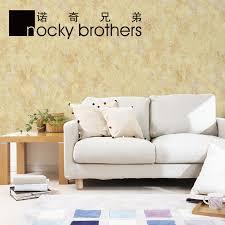 europäischen stil einfachen flash gold tapete schlafzimmer wohnzimmer tv hintergrund grünen vliestapete buy vliestapete product on alibaba