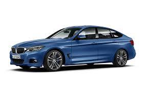 BMW models Luxury Sports Car Sedans Convertibles