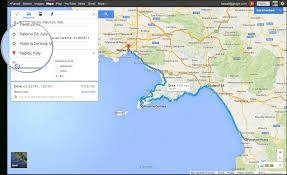 Google Maps Trip Planner To Earth Kml Import Tutorial Inside Plot ... Route 66 Planner New Road Trip Usa Arabcookingme Multidrop Software Truckstops Vrs Sygic Truck Gps Navigation 1382 Apk Download Android Travel Google Maps Routing Extension Rental Online Planning Execution Bestrane Group Selection Agdrop Not Fully Customizable Tom Forum Adding A In Singleops Knowledge Base Planning Software Ptv Smartour Professional Route The Alaska Canada Highway Guide Alcan Photos