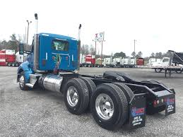 Kenworth Trucks For Sale Seoaddtitle
