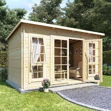 Small Garden Design Ideas Low Maintenance Element Gardener