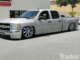 2009 Chevy Silverado 2500HD - Airbag Setup - Hella Low - Truckin ... Street Trucks Bc Fabrication Addisons 51 Chevy Truck Bagged And Chopped C10 6772 Pinterest 72 Chevy Truck The Bagged Nnbs Thread 07 Page 22 Forum Gmc 1996 Silverado 1500 Fully Custom Inside Out And On S 44 Luv 2016 Car Release Date Youtube Dually On 24s Hawaiian Octo 24 New To Bagged 1947 Present Chevrolet Message Kevins Show Pickup Lowrider Hot Rod For Sale 1997 Chevy Truck S10 Restro Mod