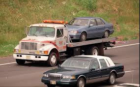 N.J. Turnpike Wants To End Haggling Over Rates To Tow Your Car ... San Jose Towing Cost 4082955915 Area Service Tow Truck Insurance Dallas Tx Pathway Garage Keepers Allstate Towing Llc In Phoenix Arizona 85017 Towingcom Services Vallejo Ca Georges Co Breakdown Recovery Service 1 Per Mile Trailer Hire 1963 Ford F600 Custom W 24k Holmes Wrecker 200 Cheap Lewisville Tx 4692759666 Lake Dmv To Convene Hearing On Rates Cbs Connecticut After Embarrassing Reputation City Rolls Out New A Tow Truck Two Trucks Each A Car Recovery Blaine Brothers Mn