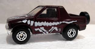Image - Isuzu Amigo (1998 5 Pack).jpg | Matchbox Cars Wiki | FANDOM ... For Isuzu Pickup Amigo Dot 2pcs 5x7 7x6 Led Headlight Hilo Beam And Rodeo Sport Recalled Due To Rusting Suspension Recalling 11000 Suvs Aoevolution Ruta Con Pendejo Euro Truck Simulator 2 Multiplayer Hd Water Hauling Opening Hours 69575 Range Road 75 Nikola One Turns To Hydrogen Power Zero Emission Driving In Us 37 Trucksmp Com O Amigo Chico Youtube Planetisuzoocom Suv Club View Topic My 99 Project 1998 Isuzu Amigo Testimonials Page Auto Auction Ended On Vin 4s2cm57w8x4329061 1999 In Fl Junkyard Find 1993 The Truth About Cars