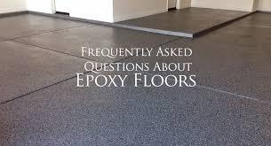 Epoxy Flooring Phoenix Arizona by Scottsdale Concrete Garage Floor Coatings Barefoot Surfaces