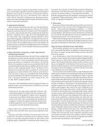 Litigation Hold Basics