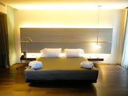 Backboards For Beds by Unique Diy Backboard Bed Best Design 89 In Backboard Bed New