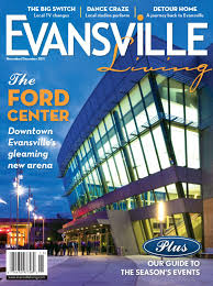 Louisville Tile Distributors Evansville by Evansville Living January February 2013 By Evansville Living