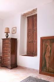 chambre des metiers du vaucluse chambre des metiers vaucluse la bergerie pradel b b le beaucet voir