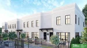 100 Marasco Homes New Construction Plans In Omaha NE 264