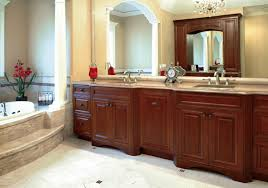 bathroom vanities columbus ohio the jae company 24 quantiply co