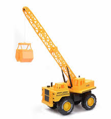 Amazon.com: Mighty Wheels Heavy Steel Crane Truck: Toys & Games ... Crane Truck Toy On White Stock Photo 100791706 Shutterstock 2018 Technic Series Wrecker Model Building Kits Blocks Amazing Dickie Toys Of Germany Mobile Youtube Apart Mabo Childrens Toy Crane Truck Hook Large Inertia Car Remote Control Hydrolic Jcb Crane Truck Meratoycom Shop All Usd 10232 Cat New Toddler Series Disassembly Eeering Toy Cstruction Vehicle Friction Powered Kids Love Them 120 24g 100 Rtr Tructanks Rc Control 23002 Junior Trolley Kids Xmas Gift Fagus Excavator Wooden