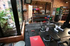 Garage : Garage Gym Uk Garage Gym Paint Ideas Home Gym Dumbells ... Home Gym Interior Design Best Ideas Stesyllabus A Home Gym Images About On Pinterest Gyms And Idolza Designs Hang Lcd Dma Homes 12025 70 And Rooms To Empower Your Workouts Beautiful Small Space Gallery Amazing House Nifty Also As Wells A To Decorating Equipment With Tv Fniture Top 15 In Any For Garage Exterior Gymnasium Vs