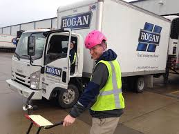 The Dispatch Hogan Transportation Companies Headquarters St Louis Mo Youtube Truck Leasing Rental Orlando Fl 11432 United Way Cgrulations To Our 2018 Nationalease Tech Challenge Winners On Twitter Need Rent A Stakebed Call John Mens Acha Dii Head Coach Maryville University Of New Logo Roadway Yellow Yrc Freight Pinterest Logos And Cdl A Driver Need With Greenville Nc The Dispatch Austinburg Oh 2871 Clay Cyclist Critically Injured By In Williamsburg Nypd