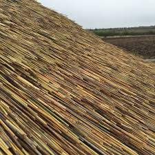 cape reed grated thatch tile brandon thatchers tv
