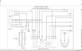 Diagram Mack Truck Instrument Panel - Electrical Work Wiring Diagram • Used Mack E7350 For Sale 11049 Mitsubishi Fork Truck Schematics Auto Electrical Wiring Diagram Mack Parts And Service In Perth Centre Wa Pai Excel Ww2justanswercomuploadsanandy3120141022_ Engine Trailer Parts For Cummins Stock Old Products Antique Trucks Hand Hold Vmr 2009 Wire Data Schema Aftermarket