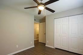 100 Cornerstone Apartments San Marcos Tx Curve At River Road 705 River Rd For Rent Rent Com