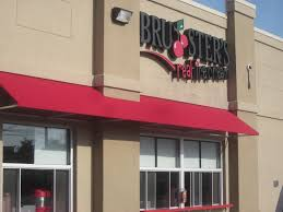 Synthetics Now Dominate | Queen City Awning Check Out The Work We Did At Reds Stadium This Is A Guardian All About Awning Windows Full Size Of Type Expert Spotlight Queen City Top 12 Brunch Spots In Ccinnati Refined More Serving Utah Since Custom Design Mid State Inc Residential Commercial Awnings Kansas Tent Before And After Machine Room Canopy By Apartments Formalbeauteous The Evolution
