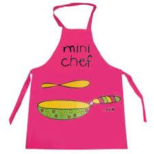 tablier de cuisine enfant tablier de cuisine pour enfant conceptions de maison blanzza com
