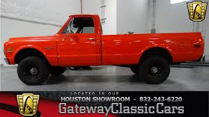 1971 Chevrolet K10 4700 Miles Torch Orange Truck 5.7L TPI V8 700r4 4 ... Relive The History Of Hauling With These 6 Classic Chevy Pickups 1971 Chevrolet C10 Twisted Vista Ii Intro Custom Wheels Cheyenne Long Bed Pickup For Sale 3920 Dyler Seven Picks From The Truck Ctennial Automobile Magazine Flatbed Pickup Truck Item Df2864 Wednesda C20 Fast Lane Cars Premier Auction Hot Rod Network 34 Ton Sale 109779 Mcg For Autabuycom Personalized Man Cave Wall Decor Etsy