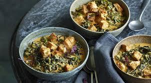 comment cuisiner le tofu nos meilleures astuces de cuisine et