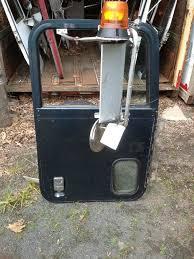 100 Camerota Truck Parts Door Assembly Front S For Sale Dealer 109