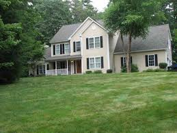 Reeds Ferry Sheds Merrimack Nh by Merrimack New Hampshire Homes For Sale