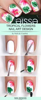 Easy Nail Designs You Can Do At Home - Aloin.info - Aloin.info 20 Beautiful Nail Art Designs And Pictures Easy Ideas Gray Beginners And Plus For At Home Step By Design Entrancing Cool To Do Arts Modern 50 Cute Simple For 2016 40 Christmas All About Best Photos Interior Super Gallery Polish You Can