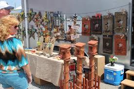 Hazen Antique And Flea Market Warsaw Twp Vol Fire Co