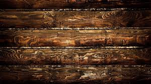 Old Barn Wood Wallpaper - WallpaperSafari Barn Wood Clipart Clip Art Library Shop Pergo Timbercraft 614in W X 393ft L Reclaimed Barnwood Barnwood Wtrh 933 Fm The Farmreclaimed Wood Is Our Forte Reactive Cedar Collection Hewn Old Texture Stock Photo Picture And Royalty Free 20 Diy Faux Finishes For Any Type Of Shelterness Modern Rustic Wallpaper Raven Black Contempo Tile Master Design Crosscut