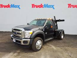 2016 Ford F450, Miami FL - 118524096 - CommercialTruckTrader.com Ford F550 Tow Trucks In Loganville Ga For Sale Used On Freightliner M2 Century Rollback Flat Bed 2 Car Truck With Wheel Home Southside Wrecker Service Joes Auto And 247 Towing Inrstate Equipment Sales Service Winches Towing Products Best Image Kusaboshicom American Exclusive Distributor Of Miller Industries Tow Recovery Trucks For Sale 1970 Kaiser M816 Auction Or Lease Georgia Trailers For Repair Car Haulers Horse Cargo Trailer Heavy Jacksonville St Augustine 90477111