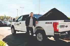 Full Size Truck Rental - Seatle.davidjoel.co Truck Rentals Champion Rent All Building Supply Commercial Toronto Trucks Wheels 4 Franklin For A Range Of Trucks Refrigerated Van Rental Dublin Fridge Capps And Man Ute Or From 30 Which Moving Truck Size Is The Right One You Thrifty Blog Enterprise Moving Cargo Pickup Decarolis Leasing Repair Service Company A Guide To Housemover Hire Ie Move Fniture Beautiful 289 Best College